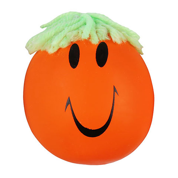 Anti-Stressball