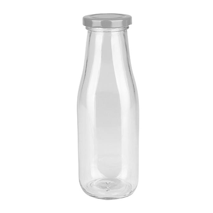 Flasche Tedi
